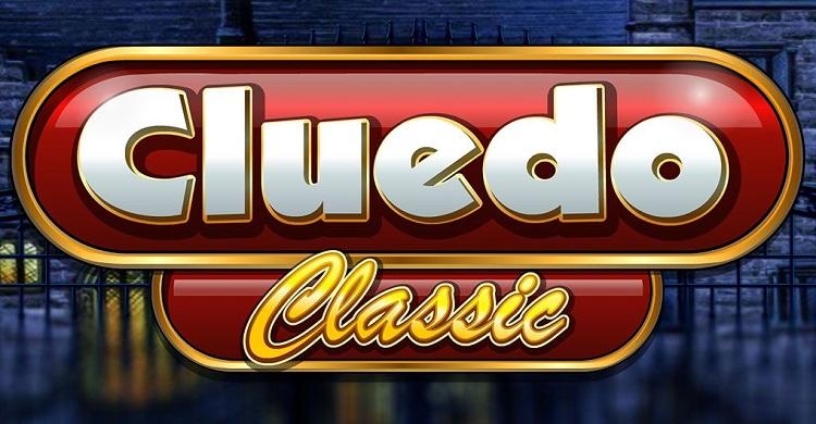 Confira os detalhes sobre o Cluedo Classic Slot da IGT
