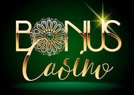 Brindándole detalles sobre los bonos de casino en línea