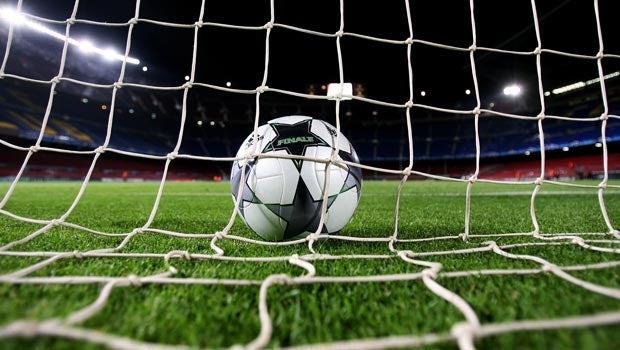 Guia de apostas esportivas de futebol para apostadores online
