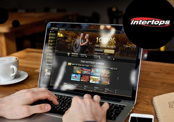 Casino Online Intertops