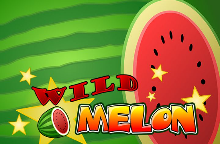 Los conceptos básicos de las tragamonedas Wild Melon explicados en detalle para los jugadores en línea