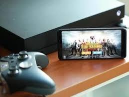 Diferença entre jogos para desktop e mobile